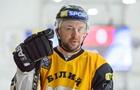 Бабинець, Журавльов і Короваєв - найкращі гравці УХЛ в лютому