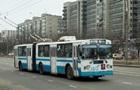 У Сумах комунальний транспорт став безкоштовним для школярів