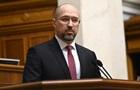 Рада проигнорировала 90% законопроектов Кабмина - КИУ