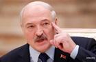 Лукашенко предостерег белорусов от  настоящей диктатуры