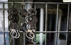 Число украинцев в тюрьмах ОРДЛО увеличилось