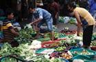 В Камбодже дадут 20 лет тюрьмы за заражение COVID-19