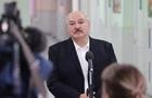 Лукашенко заявил о выявлении арсенала с тротилом и пластидом