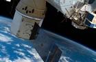 NASA підвищило вартість доставки вантажів на МКС усемеро