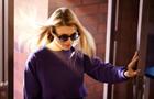 Компания Razer представила  умные  очки