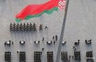 Білорусь і Росія будуть разом готувати військових