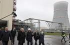 Угроза для ЕС. Эксперты оценили Белорусскую АЭС