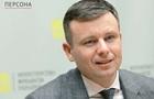 Глава Минфина прокомментировал вероятность дефолта в Украине