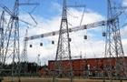 В Минэнерго назвали сроки отключения от энергосистемы России