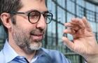 Ученые нашли способ подарить слепым людям зрение