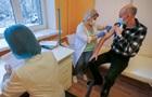 В Україні понад сім тисяч COVID-випадків за добу