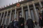 Китай безоплатно постачає вакцини в 69 країн - МЗС