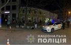 В Одессе в результате стрельбы пострадали три человека