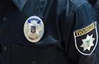 У Києві вбили жінку-поліцейську: більш як 40 ножових поранень