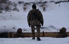 Сепаратисты обстреляли позиции ВСУ из минометов