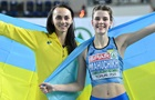 Магучих выиграла чемпионат Европы, финка помешала украинскому подиуму
