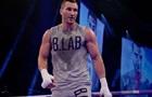 Володимир Кличко увійшов у топ-10 боксерів з найбільшою кількістю титульних боїв