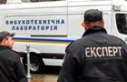 У Деснянському районі Києва стався вибух