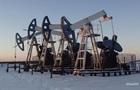 Ціна нафти Brent перевищила 70 доларів за барель вперше за рік