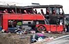 ДТП у Польщі: кількох постраждалих виписали