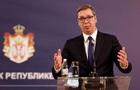 У Сербії прослушку президента назвали спробою держперевороту
