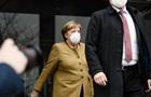 Меркель: Пандемия может нивелировать достижения женщин