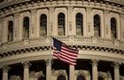 Конгресмени США звернулися до Блінкена щодо ПП-2
