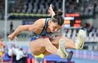 Українські спортсменки заразилися COVID на чемпіонаті в Польщі