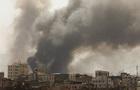 В Йемене при пожаре погибло 60 человек - СМИ