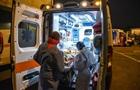 В Италии от COVID-19 умерло более 100 тысяч человек