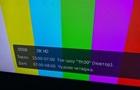 Підсанкційні телеканали мають намір заблокувати в YouTube