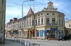 На Львівщині на хабарі затримано архітектора міськради