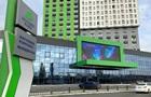 Olympic Рark – жилой комплекс от Status Group новое место для комфортной жизни в Киеве