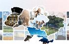 В Украине вышло приложение для путешествий TripbyClick