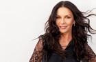 Знаменита актриса поділилася секретами ідеальної фігури