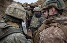 Підсумки 09.04: Втрати на Донбасі і смерть принца