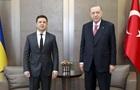 Підсумки 10.04: Діалог з Туреччиною і центри вакцинації