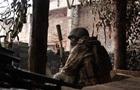 Через обстріл на Донбасі загинув військовий