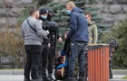 У Києві різко скоротилася кількість хворих на COVID