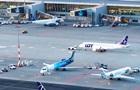 У літаку Київ-Варшава спрацювала тривога