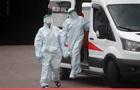 New York Times назвала РФ лидером по избыточной смертности при пандемии