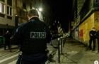 В Париже 110 человек оштрафовали за посещение ресторана