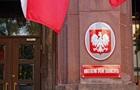 Польша готовит санкции против РФ из-за Украины