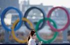 Олімпійцям з COVID-19 облаштують окремий готель