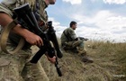 Доба в ООС: п ять обстрілів, без втрат у ЗСУ