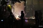 У Міннесоті спалахнули протести проти поліцейського насильства