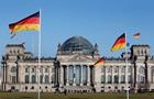 У Німеччині ультраправі мають намір лобіювати вихід з ЄС
