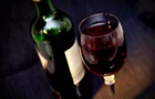 Отказ от алкоголя может продлить жизнь почти на 30 лет
