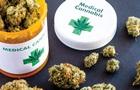 У МВС немає претензій до легалізації ліків з канабісом