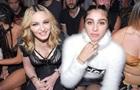 Фото Мадонны с дочкой смутило фанатов